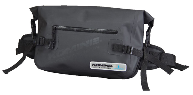 SA-222 WP Hip Bag