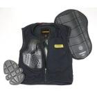 KOMINE SK-694 CE Body Protection Liner Vest