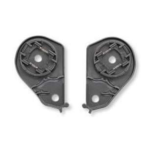SUZUKI Scorpion Shield Base for EXO-200V
