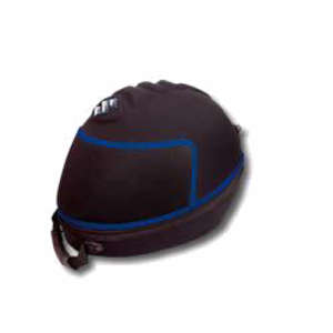 SUZUKI Scorpion Helm Fall