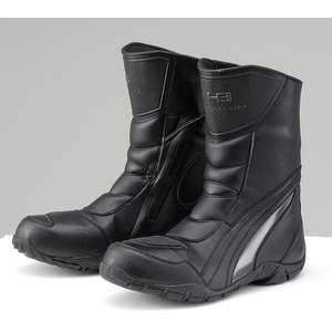 HenlyBegins DH-805 Waterproof Riding Boots