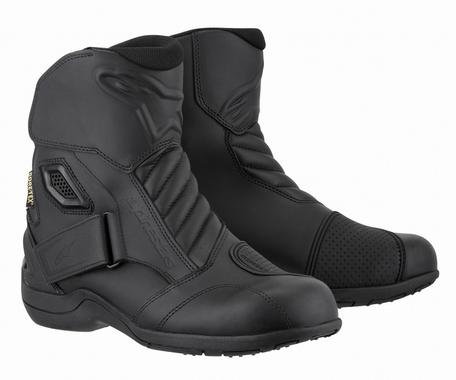 alpinestars NEW LAND GORE-TEX (R) Boots