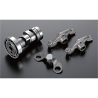 SHIFT UP High Camshaft with Auto-decompression for Standard Head