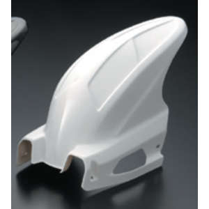 SHIFT UP RCV Line Rear Fender