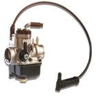 MALOSSI Carburetor Kit 25mm