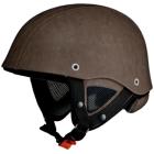 EAGLE WING EW-88半罩安全帽