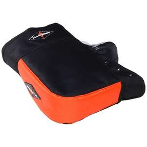 LEAD WARMTH KS-209 Cover per manico impermeabile