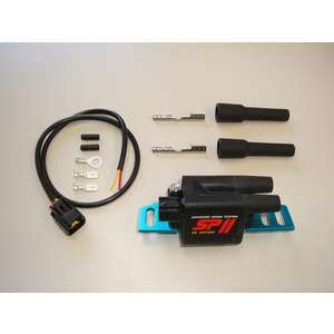AS Uotani SPII High Power Coil Set (2PH)