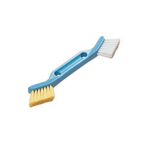 amon 2-WAY Brush