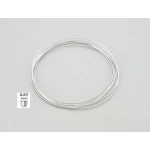 K-CON Stainless Lock Wire