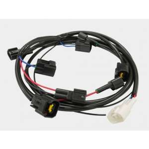 OKADA PROJECTS [Closeout Item] Harness T-1 Vehicle Type for Plasma V Plus [Special Price Item]