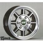 DOREMI COLLECTION HAYASHI RACING Wheel