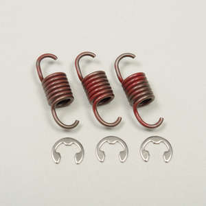 GRONDEMENT STD Clutch Spring