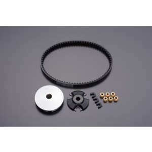 GRONDEMENT High Performance Drive Kit