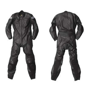 SPEED OF SOUND Racing Suit