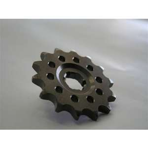 Blue Point 2mm Off-Set Sprocket