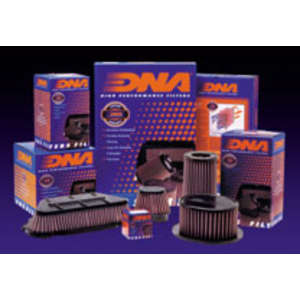 DNA Moto Filter for Vehicle