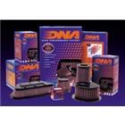DNA Moto Filter for Vehicle