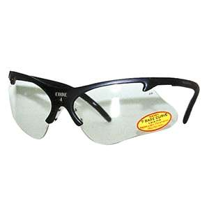 Smith&Wesson Code-4 Sunglasses