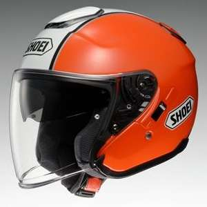 SHOEI Casque J-CRUISE CORSO