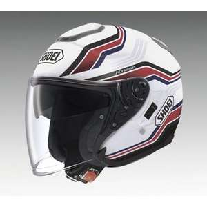 SHOEI J-Cruise STOLD Helmet