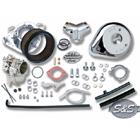 EASYRIDERS Carburetors (7)