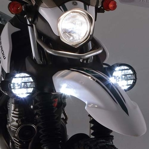 YAMAHA Bộ đèn LED Fog Light Kit