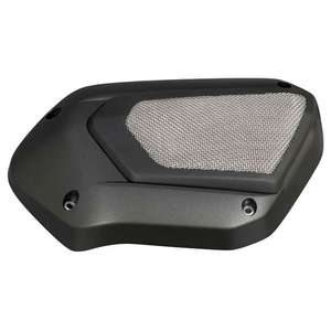 YAMAHA Air Cleaner Cover