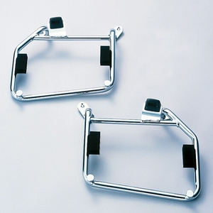 YAMAHA Side Box Bracket II DSC4