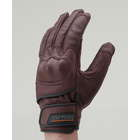 DAYTONA Goat Skin Glove Protection Type
