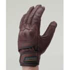These gloves made by Daytona were a great and comf...
