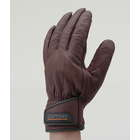 DAYTONA Goat Skin Glove STD Type
