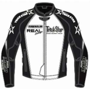It is the first Mesh jacket.Since it is with the...