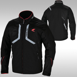 RS Taichi RSJ296 Langley All Season Jacket