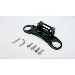 FANATIC Pipe Handlebar Mounting Kit