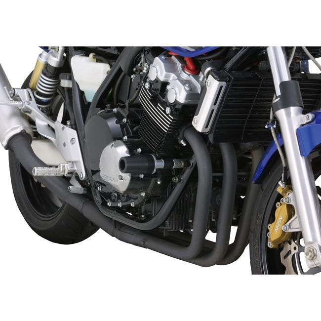【DAYTONA】引擎保護滑塊 (防倒球) - 「Webike-摩托百貨」