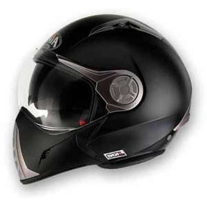 Helm Full Face