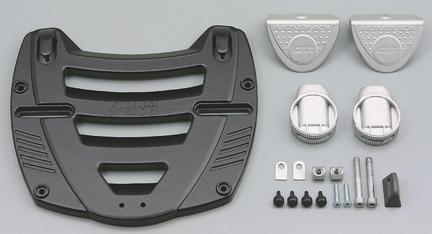 Givi M3 Monokey Top Case Mounting Plate