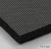 【DAYTONA】耐熱保護片 A4 10mm - 「Webike-摩托百貨」