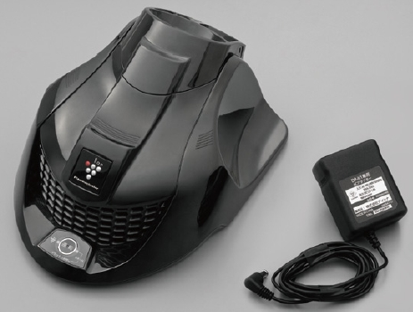 【DAYTONA】安全帽消臭機替換濾心 - 「Webike-摩托百貨」