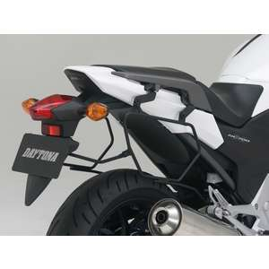 GIVI Side Bag Support [TE1111]