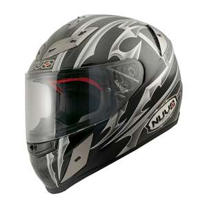MHR NUVO SP2 Series Helmet