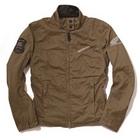 65周年紀念版 女用騎士外套| Webike摩托百貨