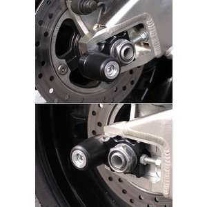 TaGu (Taguchi) Rear Axle Slider