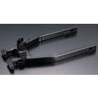 BEAMS Long Swingarm