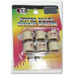NTB Weight Roller