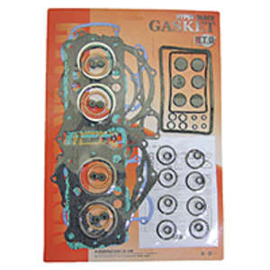 NTB Gasket Kit for CB750