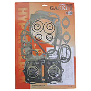 NTB Gasket Kit for CB250
