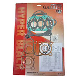 NTB Gasket Kit for 750SS