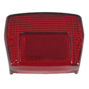 NTB Tail Lamp